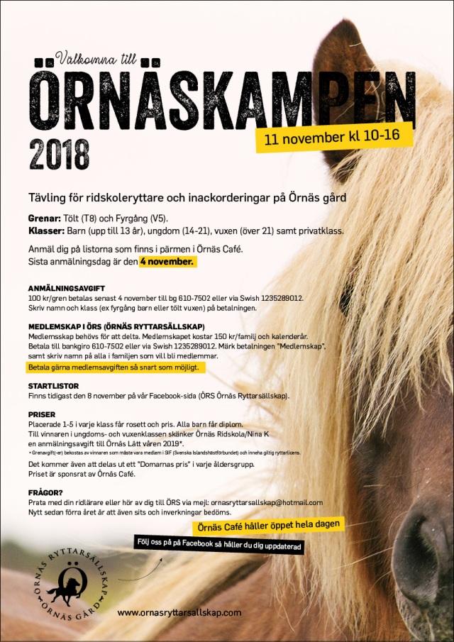 Ornaskampen2018_HS